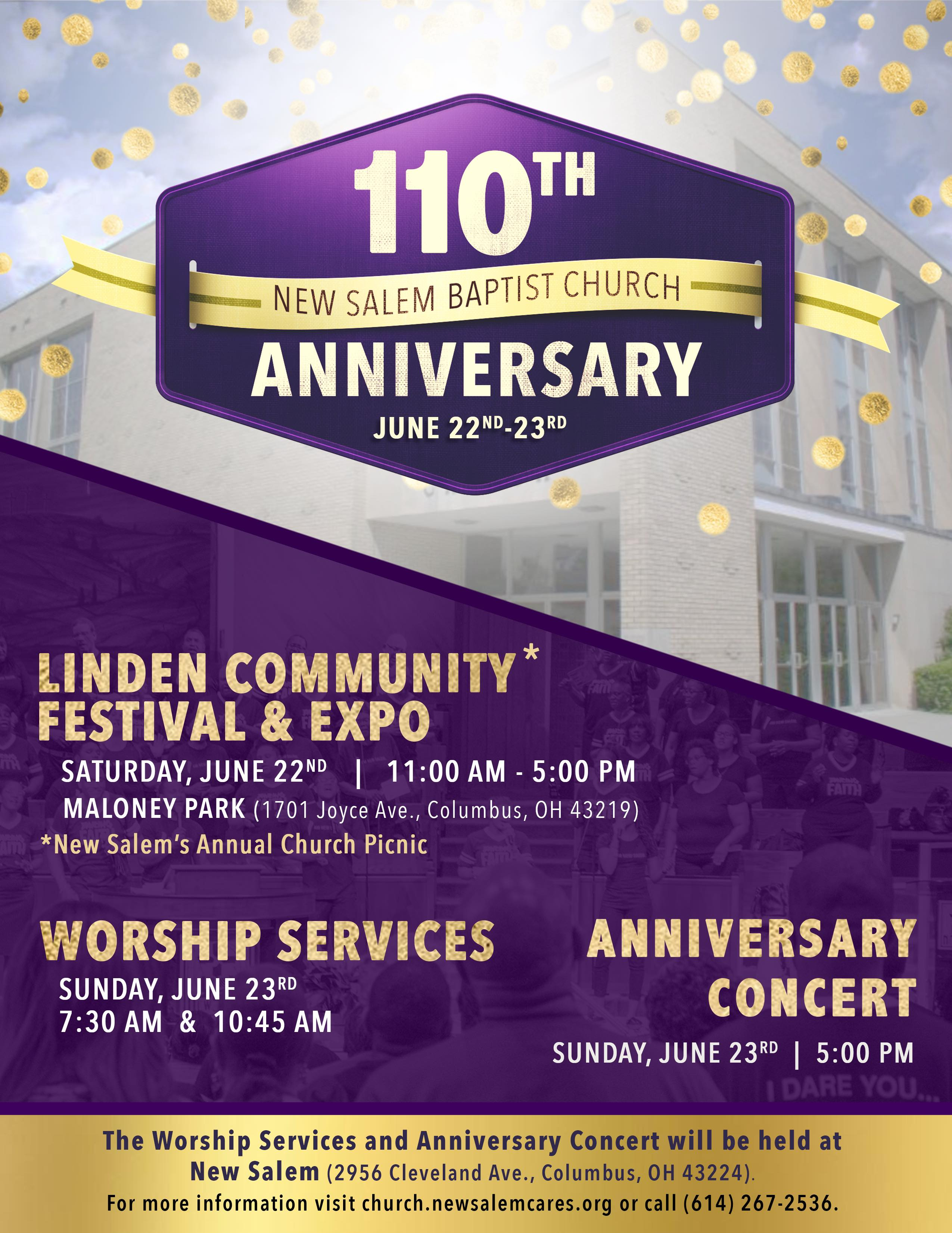 110th Church Anniversary Poster (updated).jpg