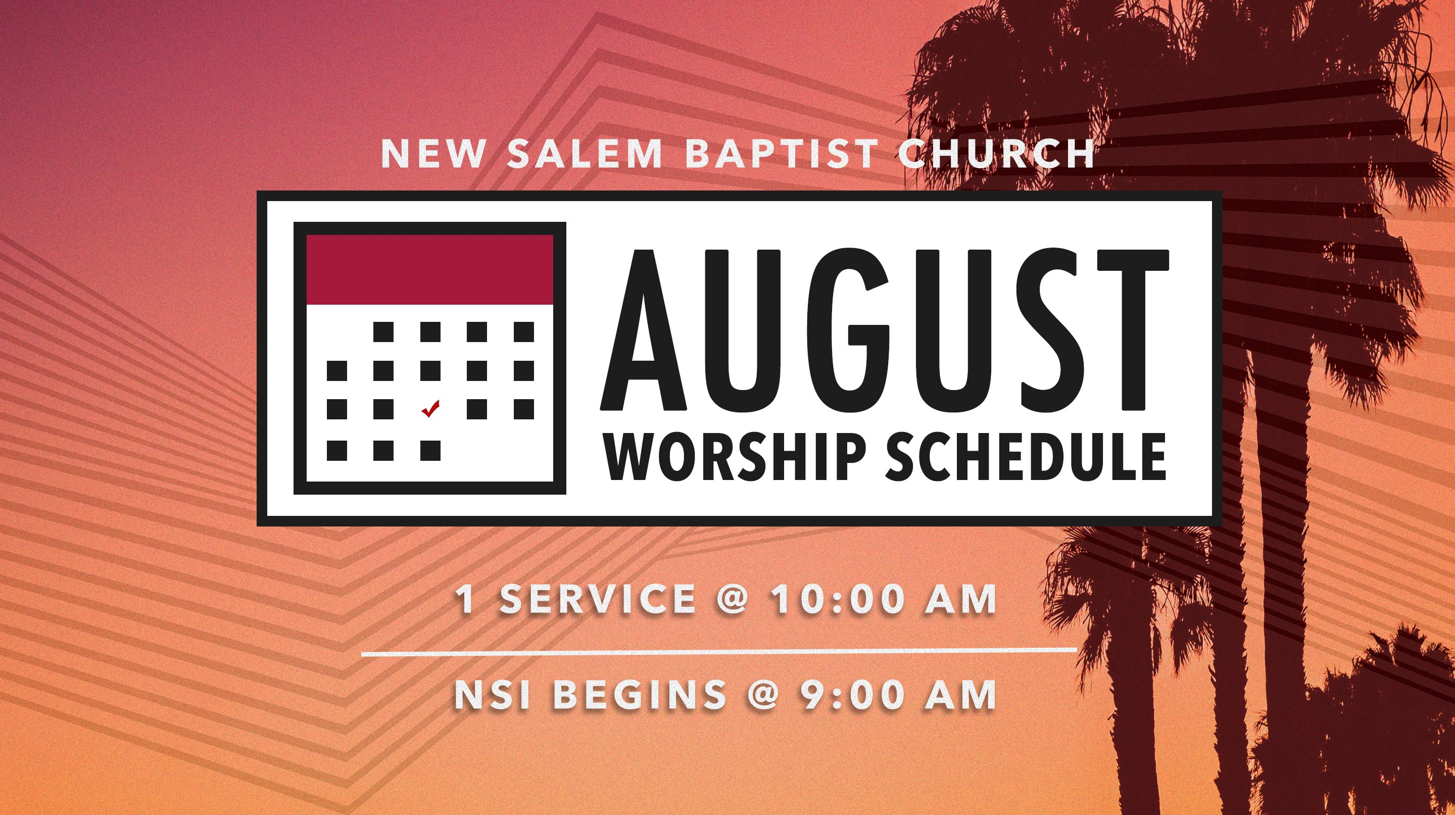 August Worship Schedule (slider).jpg