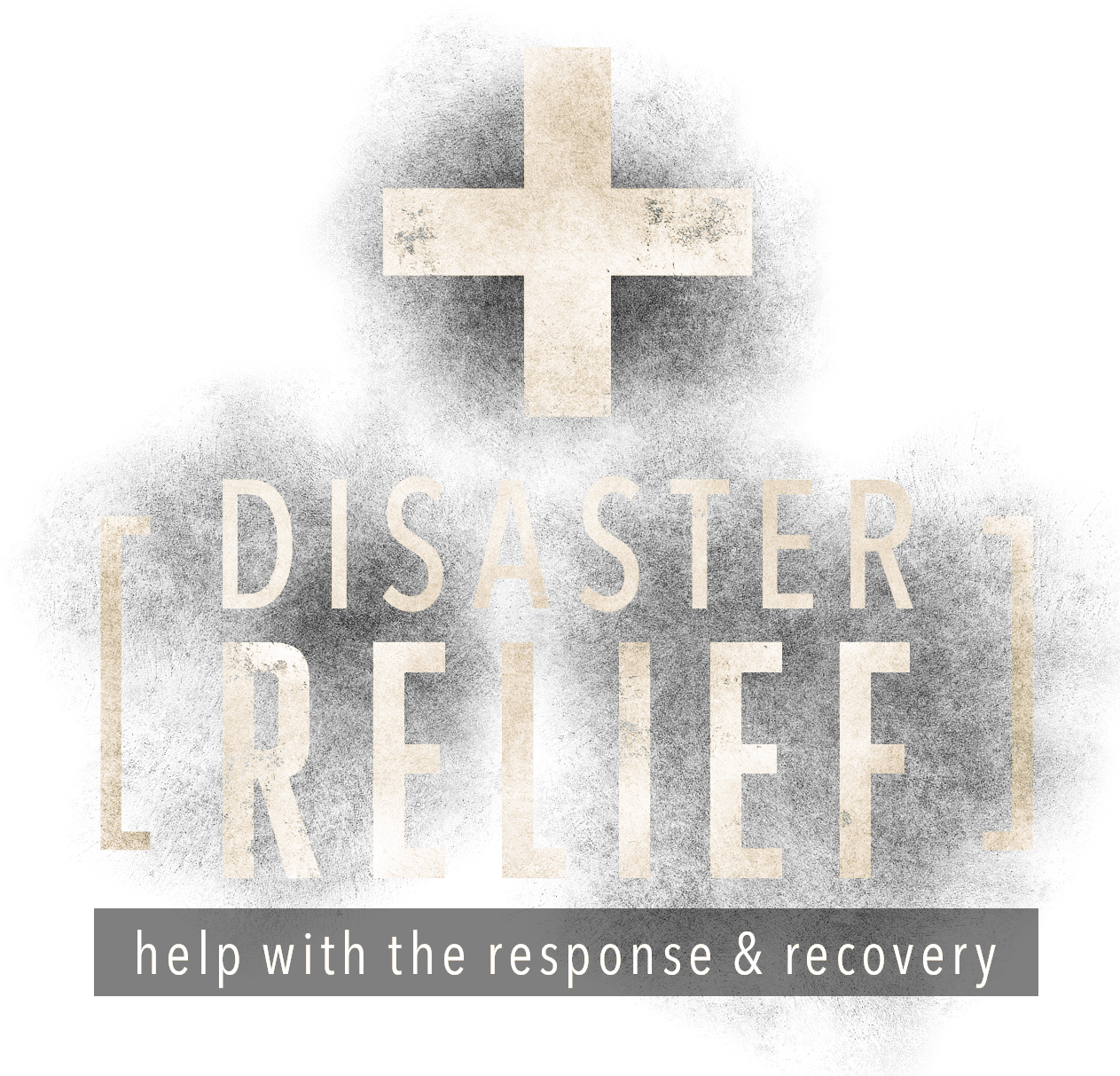 Disaster Relief (Wording only).png
