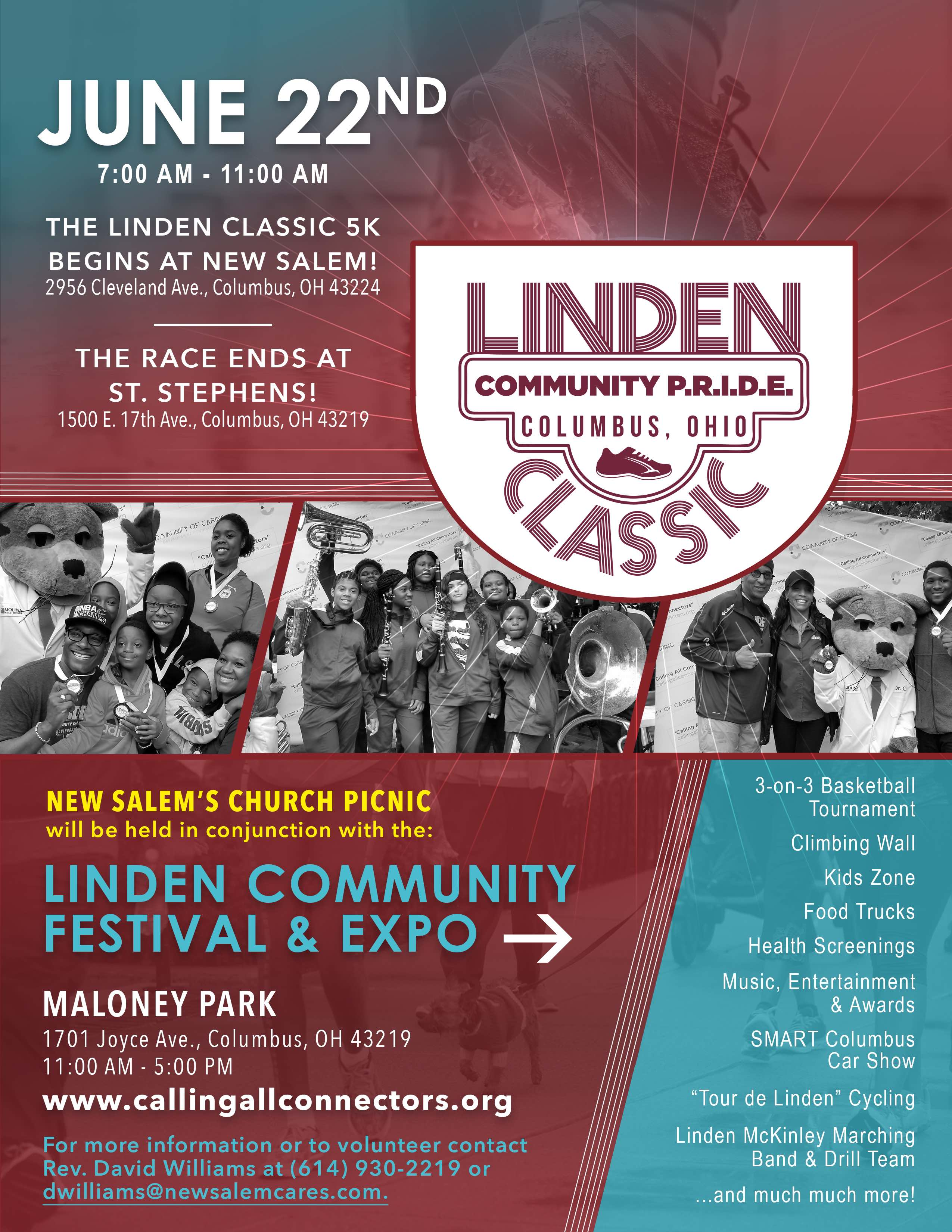 Linden Classic and Church Picnic (2019) (5k).jpg