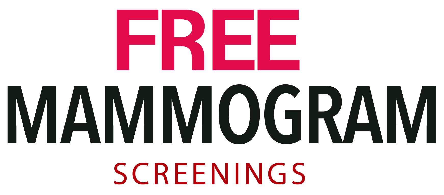 Mammogram clear background.png