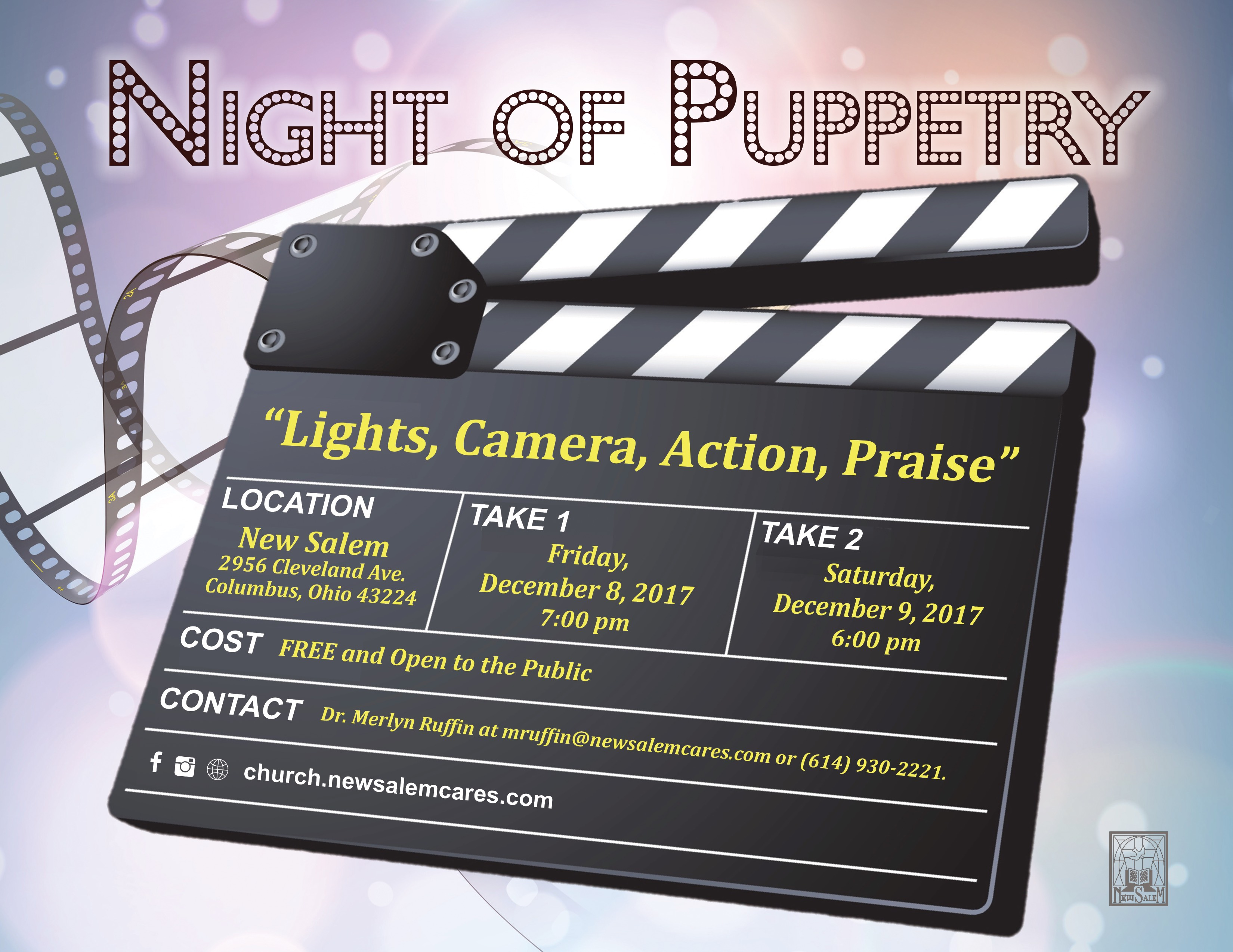 Night of Puppetry (cards2).jpg