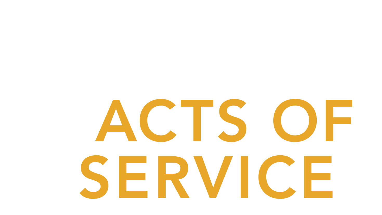 Service Project (Slider Words).png