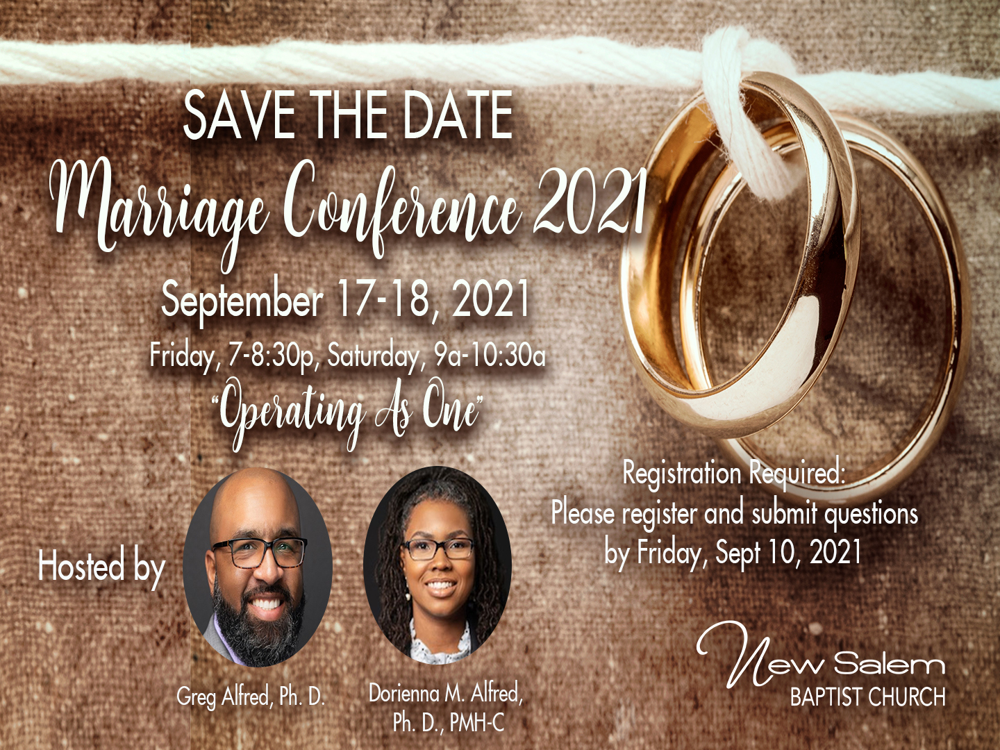 marriage conference.jpg