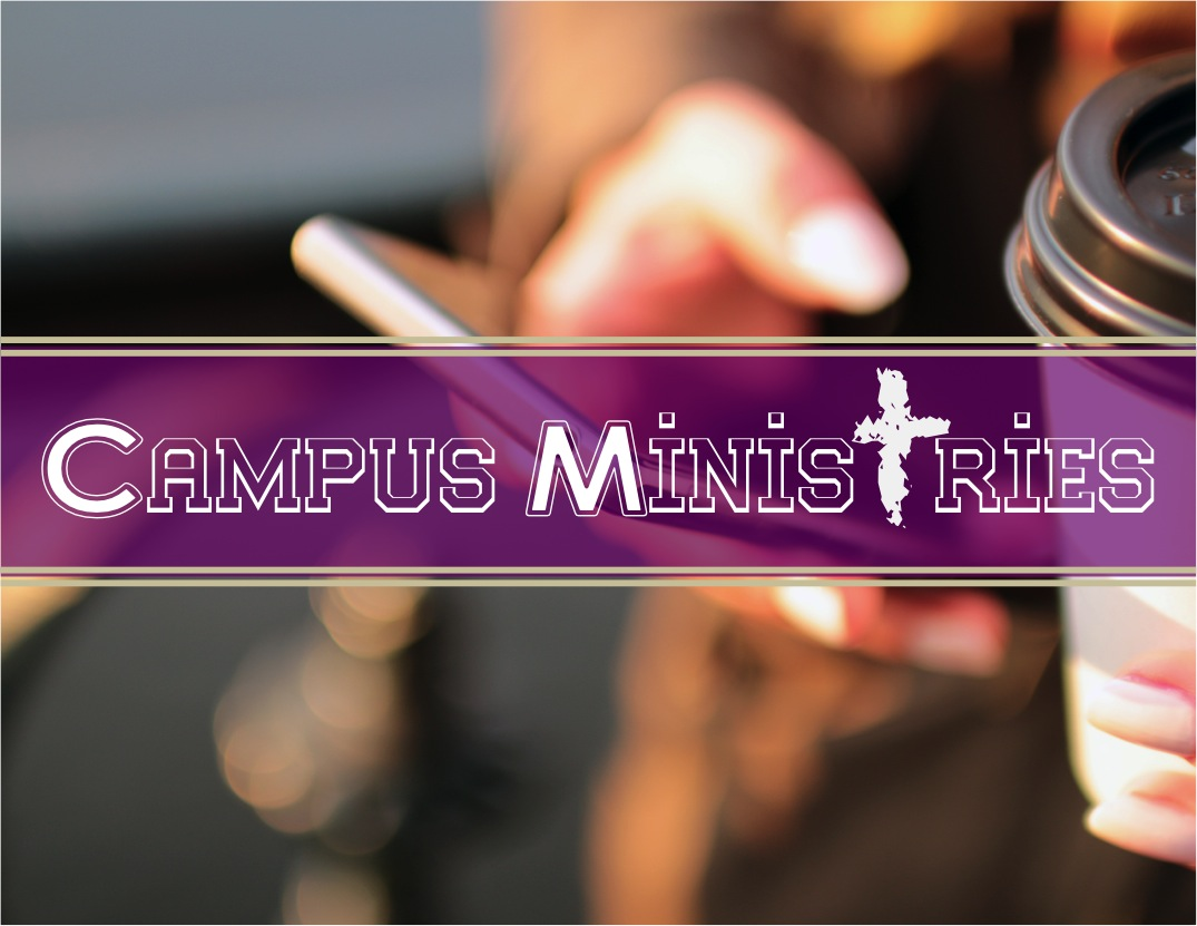 Campus Ministries