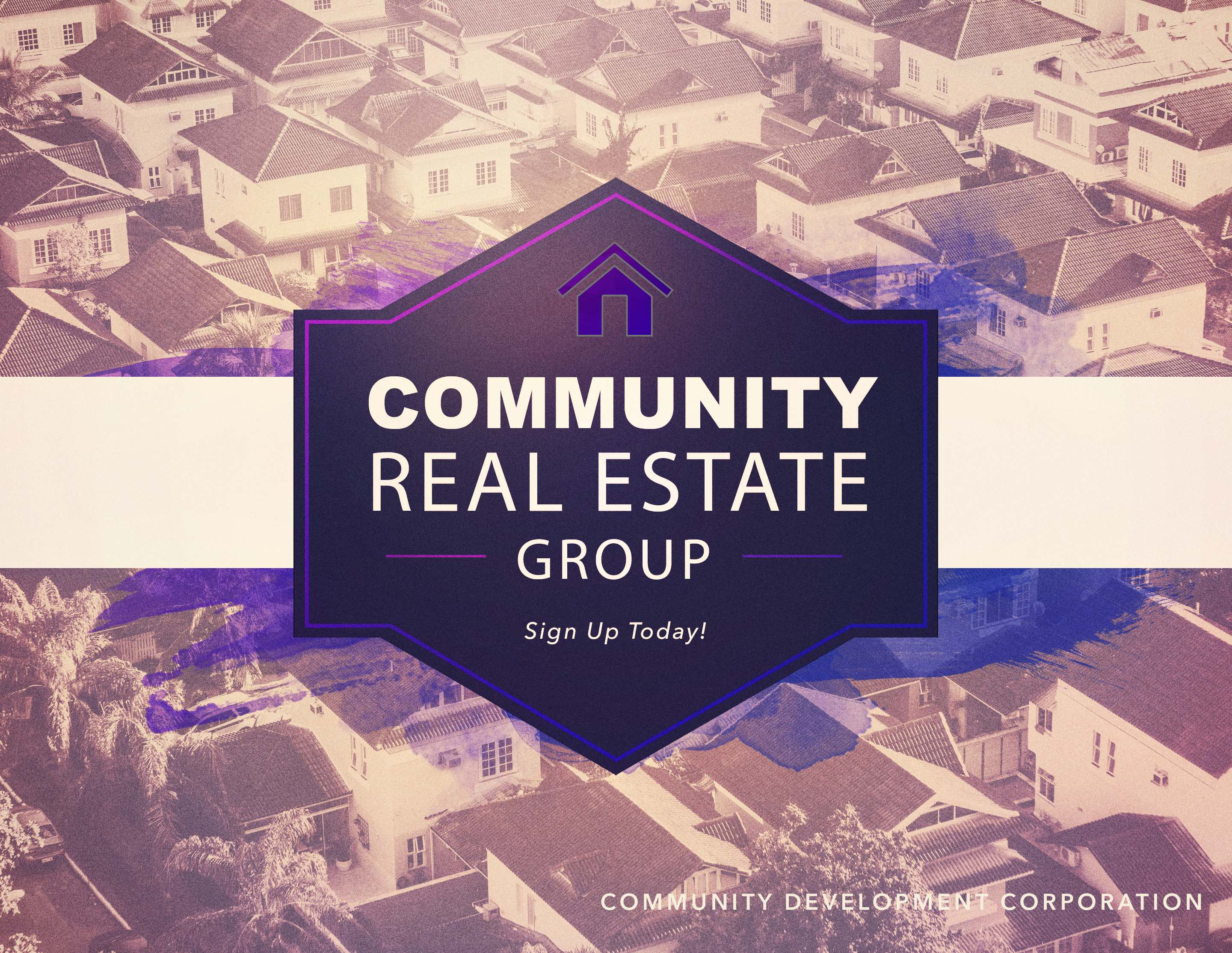 New Salem Community Real Estate Group