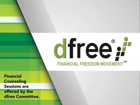 dFree Workshops at New Salem
